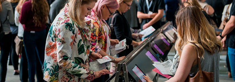 Brisbane-Hair-Beauty-Expo-Event-Overview-10