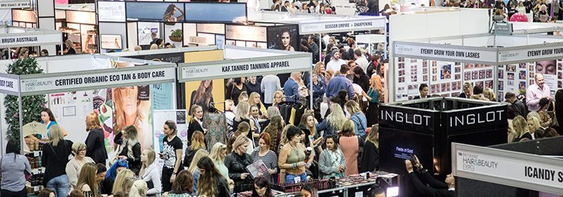 Brisbane-Hair-Beauty-Expo-Event-Overview-14