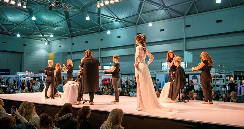 Brisbane-Hair-Beauty-Expo-Event-Overview-9