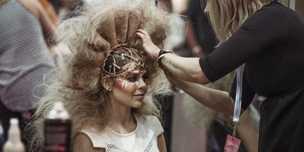 Brisbane-Hair-Beauty-HairCompetition-2