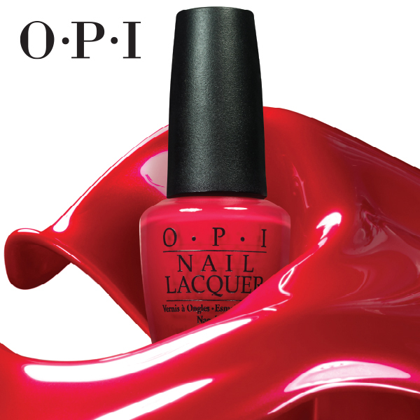 OPI_600x600_Red Splash2